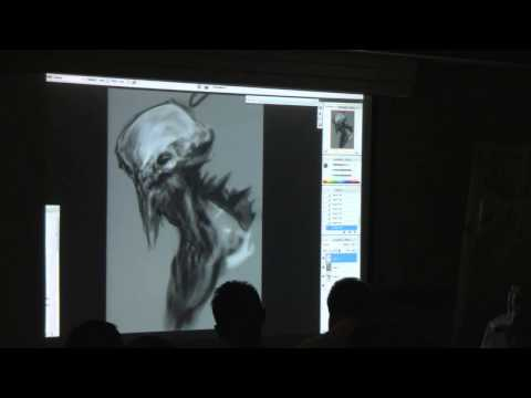 Careers in Concept-Jerad Merantz-Part2-Final