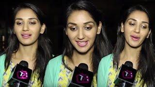 nikita dutta interview   ek duje ke vaaste climax shoot fans love online petition by audience