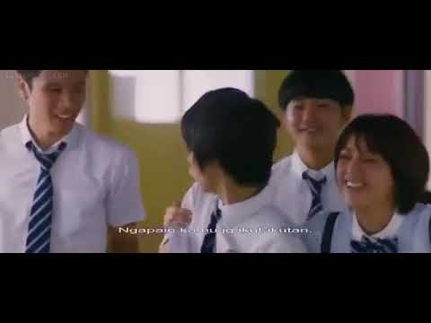 drama-korea-romantis-kisah-cinta-yang-bikin-baper-sedih-sub-indo