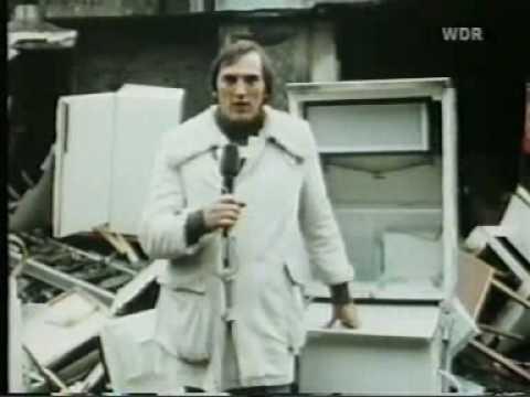 Lied vom schrotthändler (1976)