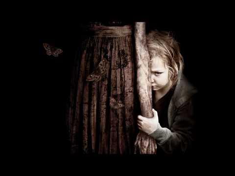 Der Geist von Abigail, eine Geschichte die Du noch nicht kennst!