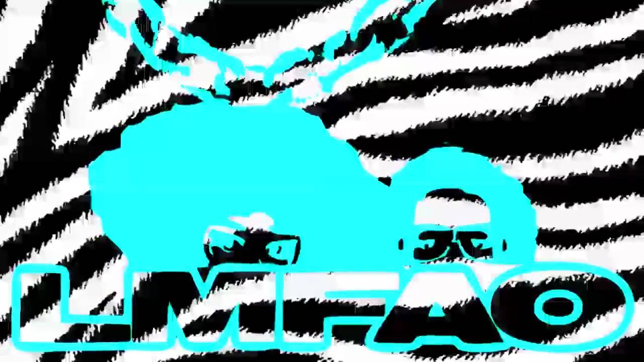 Download  HD  LMFAO   SHOTS ft  Lil Jon  MP3 DOWNLOAD