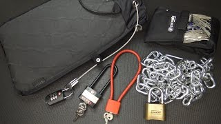 Cheap Ways to Secure Guns & Gear in Vehicles