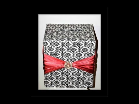 diy-wedding-decorations-tutorials---how-to-make-a-wedding-card-box---sugarella-sweets-party