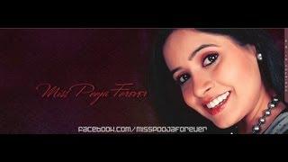Miss Pooja Karwa Chauth Official Song Punjabi Hits Song 2012-2014