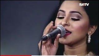ভুল করে যদি কখনো | Bhul Kore Jodi Kokhono | Liza | S.I Tutul | Sagor Chowdhury |Bangla New Song 2019