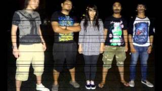 My top 10 songs by Malaysian Bands. Deathcore/ Metalcore/ Post Hardcore