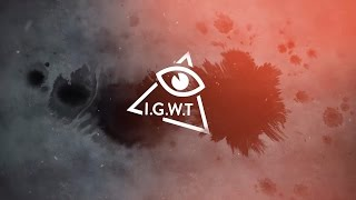I.G.W.T. game channel intro