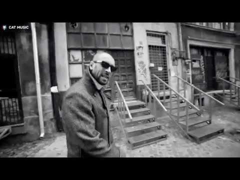 CRBL - Romania nu-i jucaria ta (Official Video)