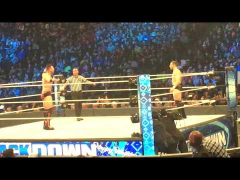 daniel-bryan-and-the-miz-nearly-hug-it-out-(wwe-smackdown-–-12/20/19)