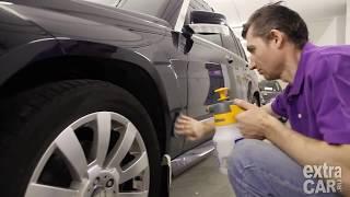 Полировка автомобиля и защитное покрытие на кузов. Жидкое стекло.(Полировка жидким стеклом относится к разряду защитных полировок и предназначена для эффективной защиты..., 2014-07-23T17:50:14.000Z)