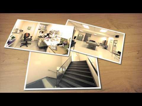 Archway Clinic Renewed