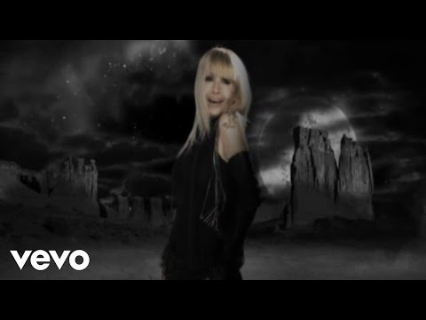 Lili Ivanova - Camino (Chill Out Remix)