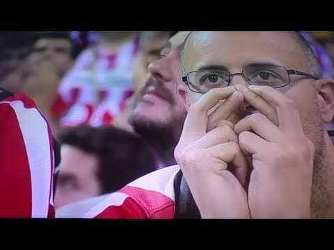Live Stream Real Madrid Bayern
