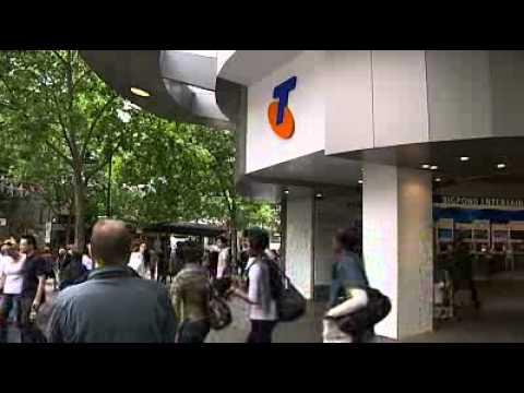 Amaysim deals threaten incumbent telcos