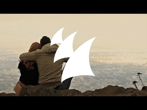 Orjan Nilsen feat. Mike James - What It's All About (Official Music Video)