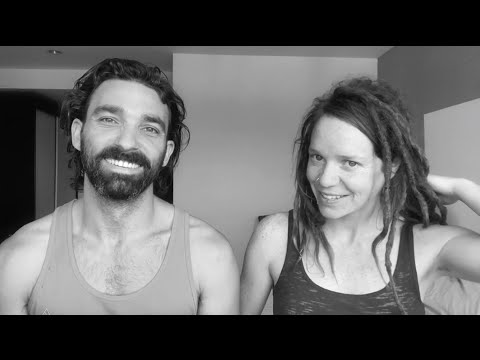 Unconventional Relationships Follow Up Q&A  || Jealousy, Intimacy, Kids and more