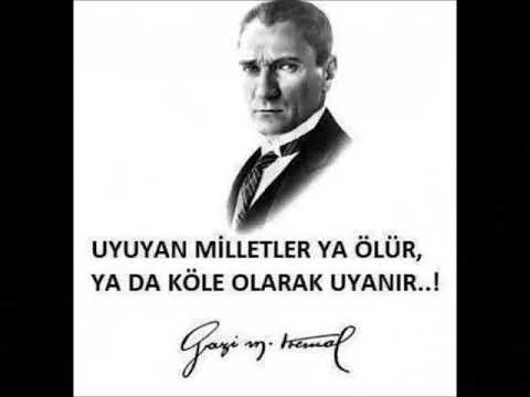 Türkiye, İYİ Parti ile İYİ olacak.