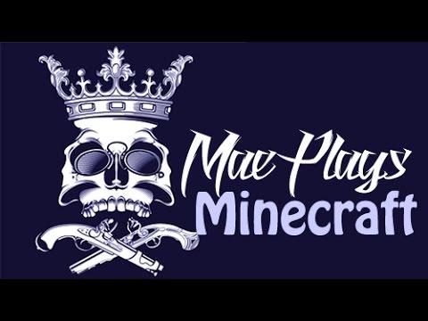 Minecraft | Mae, Lee and Cade Reconstruct Avila | 16 Nov 2016