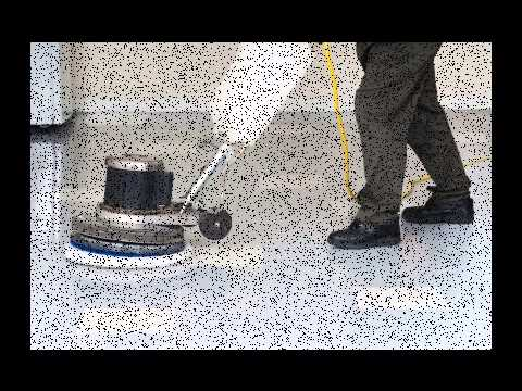 Commercial Cleaning Services Fairfield Ca Professional Cleaning Services