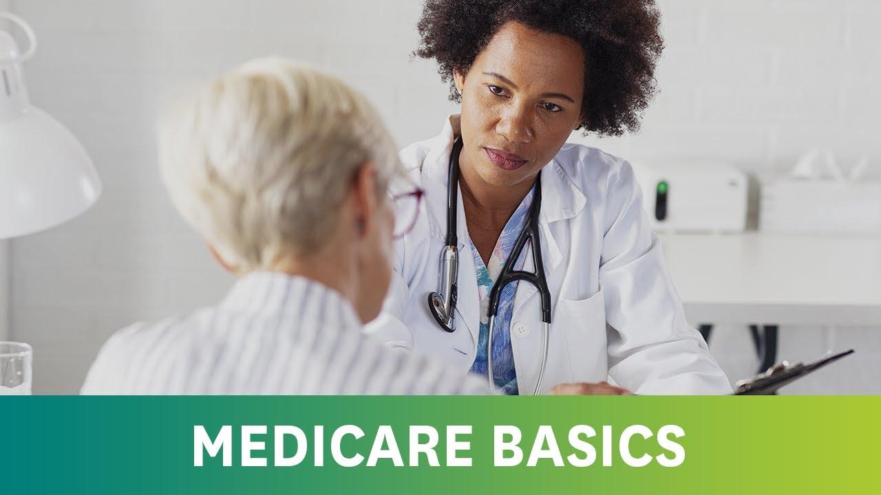 Health Net Medicare Advantage for California
