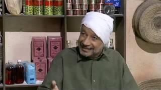 Repeat youtube video سوالف طفاش - الجزء 2 الحلقة 19 - دار المجانين