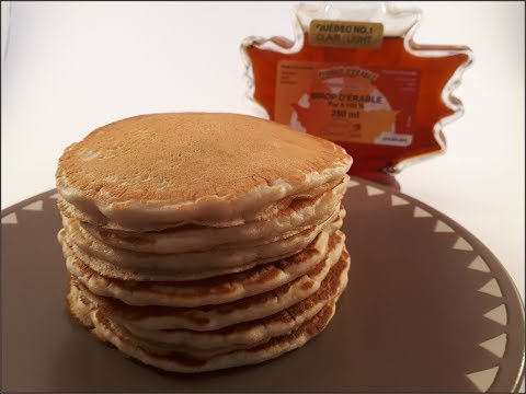 pancakes-inratables-🇺🇸-#1