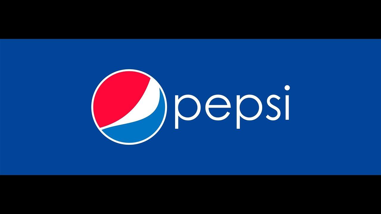 Pepsi vector logo in corel draw x6 - Tutorial CorelDRAW X6