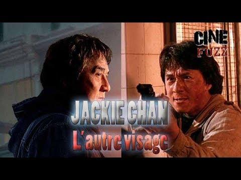 Jackie Chan - L'autre Visage !