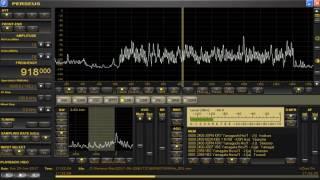 918 kHz June 25,2017 1700-2000 UTC thumbnail