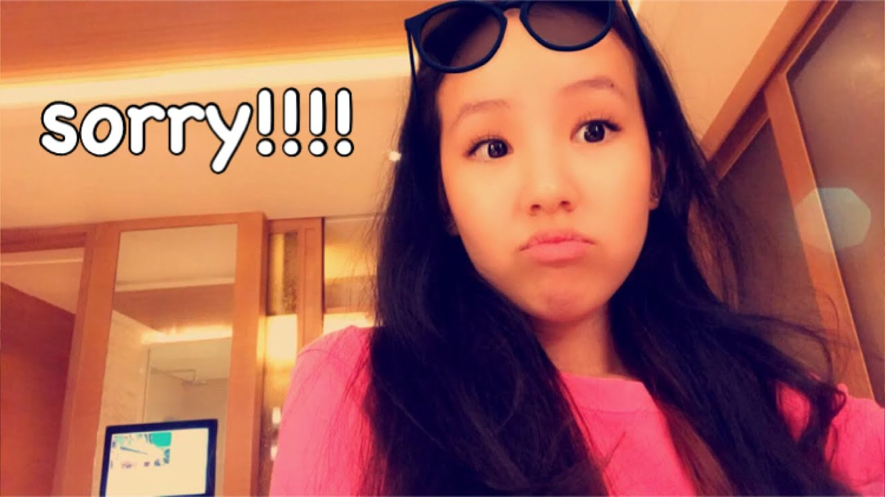 im really sorry!!