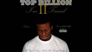 Aaliyah Ft. Top Billion-Tameka (HOT LIKE FIRE) REMIX 2010