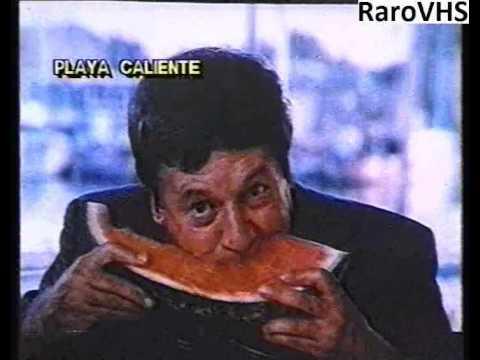 Rimini Rimini (1987) Trailer Laura Antonelli Serena Grandi