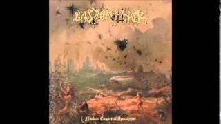 Blasphemophagher - Nuclear Empire of Apocalypse (Full Album)