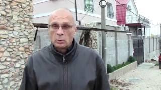 видео Секционные ворота для гаража: виды, сравнение и преимущества