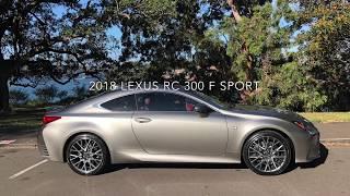 2016_lexus_gs_f_009 Lexus Rc F Detroit Auto Show 13