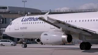 Thyssenkrupp Airport Solutions