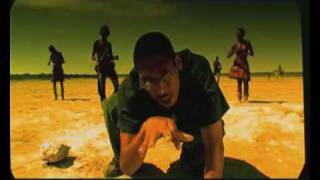 Music Video: Cashless Society (2004)