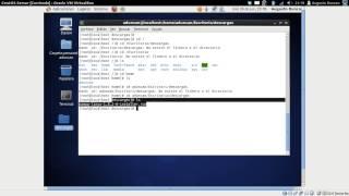 Como intalar Xampp-Lampp en Linux
