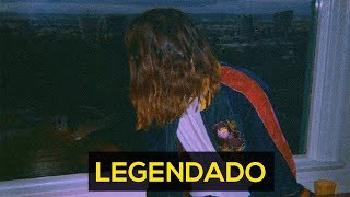 Tame Impala - Borderline [Legendado/Tradução]