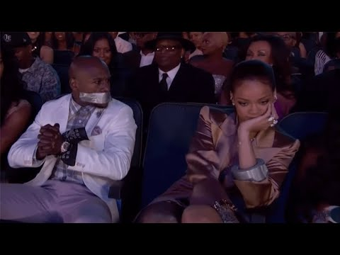 Celebrities Most Savage Moments!