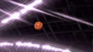 (Баскетбол Куроко AMV )
