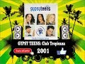 Download Gypsy Teens - Club Tropicana (Radio Version) MP3 song and Music Video