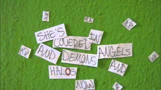 Green Day Wild One Lyrics