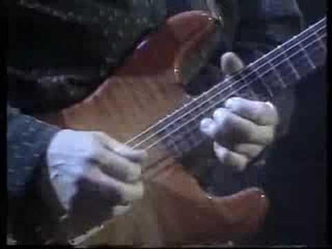 David Gilmour - Comfortably Numb (rare...