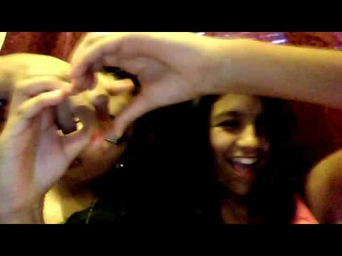 Me & Iyari Funniii