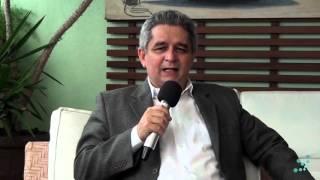 O que são Direitos Culturais ? Prof. Dr. Humberto Cunha - GEPDC