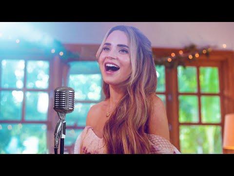 Rosanna Pansino Sings Opera - O Mio Babbino Caro