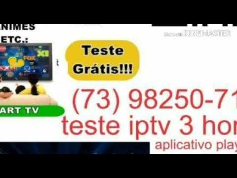 Iptv Unknown Code 10000