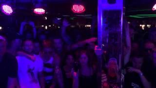 Mia Julia LIVE Eskalation im Oberbayern Mallorca